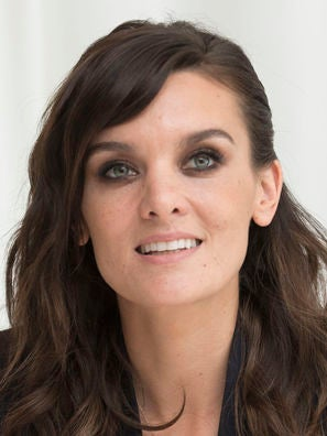 Frankie Shaw nude (38 images) Pussy, 2020, butt