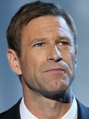 Aaron Eckhart Born In Cupertino California March 12 1968 Was Directed By Neil LaBute Several Movies The Company Of Men 1997 Your Friends