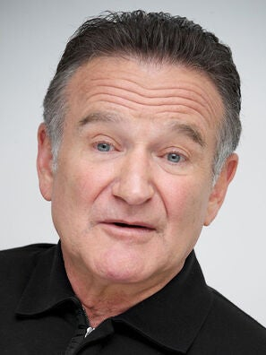 Image result for robinwilliams