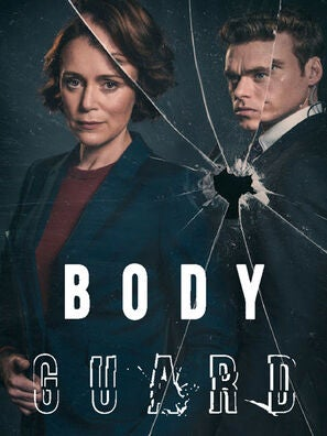 best new tv series 2019