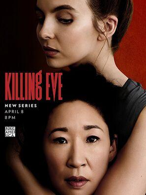 Best Television Series - Drama | Golden Globes