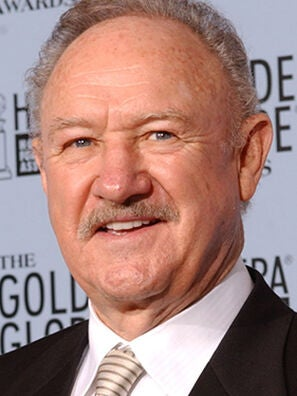 Image result for gene hackman