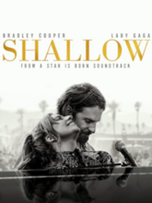 Best Original Song - Motion Picture | Golden Globes