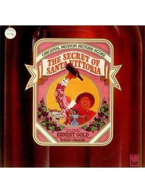 stay the secret of santa vittoria ernest gold