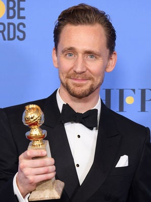 Winners & Nominees Best Performance by an Actor in a ...