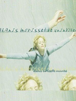 Uninvited by Alanis Morissette