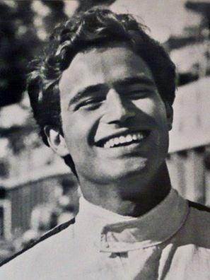 Antonio Sábato