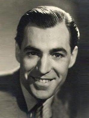 Brian Easdale