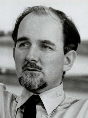 Charles Jarrott