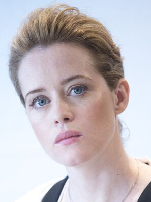 claire foy siteclaire foy gif, claire foy golden globes, claire foy going postal, claire foy gallery, claire foy фото, claire foy vk, claire foy as anne boleyn, claire foy queen, claire foy site, claire foy actress, claire foy and benedict cumberbatch, claire foy listal, claire foy being human, claire foy website, claire foy source, claire foy son, claire foy height, claire foy and husband, claire foy who's dated who, claire foy and matt
