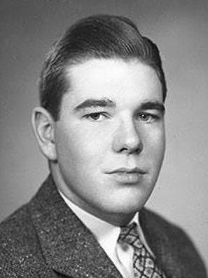 D. M. Marshman Jr.