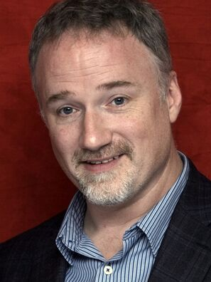 auteur directorial style david fincher David fincher auteur - free download as word doc (doc / docx), pdf file (pdf), text file (txt) or read online for free.