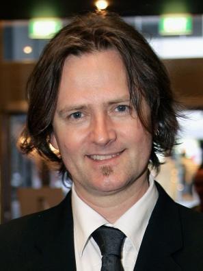 David Hirschfelder