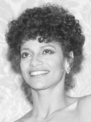 Debbie Allen