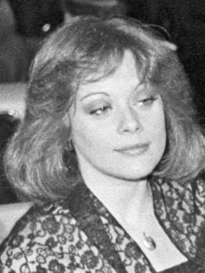 Donna Pescow