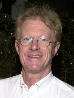 Ed Begley Jr.