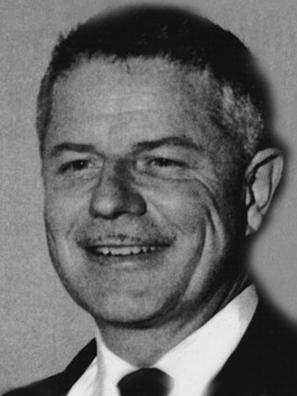 George Duning