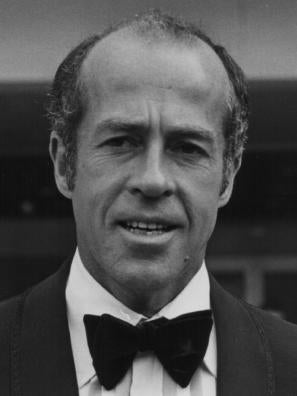 George Englund