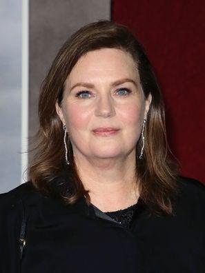 Writer Philippa Boyens