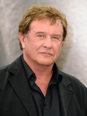 Golden Globe nominee Tom Berenger