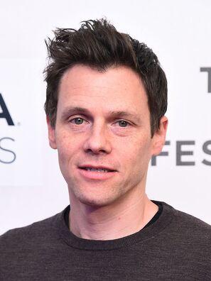 Director Will Gluck