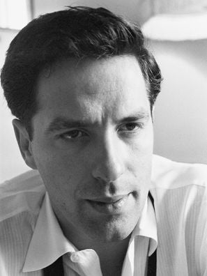 Filmmaker and actor John Cassavetes, Golden Globe nominee