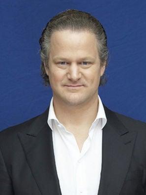 Florian Henckel von Donnersmarck