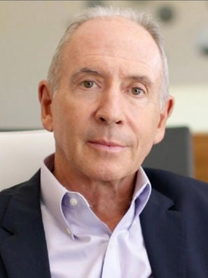 Lex De Azevedo