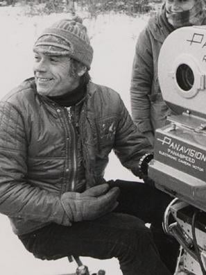 Jean Bourgoin