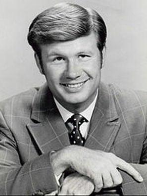Jim Hampton