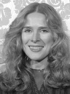 Joan Hackett   Golden Globes