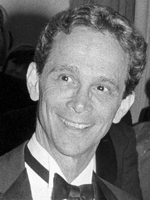 Signed Cheapest Price From Our Site The Adventure Begins Joel Grey. Remo Williams
