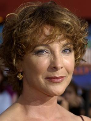 Kathleen Quinlan twilight zone