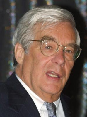 Kurt Luedtke