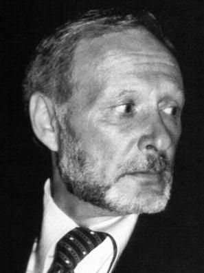 Lewis John Carlino