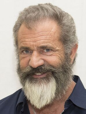 Mel gibson golden globes mel gibson born in peekskill new york january 3 1956 moved to sydney australia at age 12 worked with australian directors george miller in mad max thecheapjerseys Choice Image