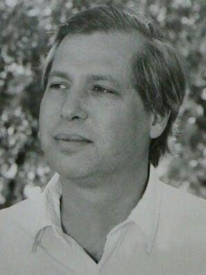 Miles Goodman