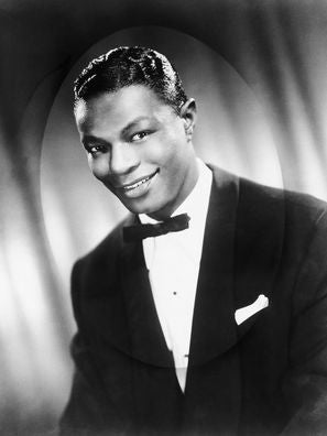 nat_king_cole_gettyimages.jpg?itok=_bWuDs8s