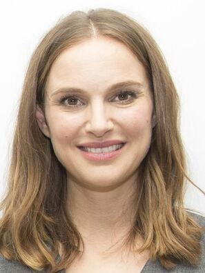Natalie Portman | Golden Globes Natalie Portman Jackie