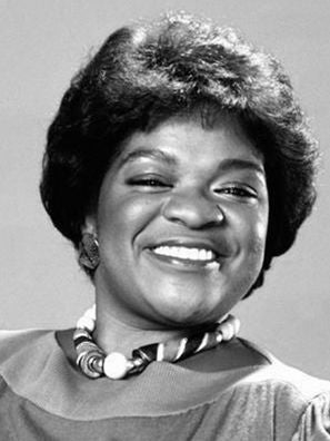 Nell carter pics 79