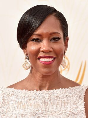 Video Regina King  nude (52 photo), Snapchat, cleavage