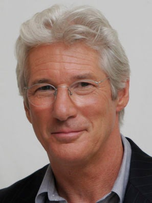 richard-tiffany-gere-born-in-philadelphia-pennsylvania-august-31-1949-started-his-acting-career-in-looking-for-mr-goodbar-1977-with-diane-keaton