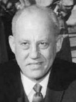 Robert Pirosh