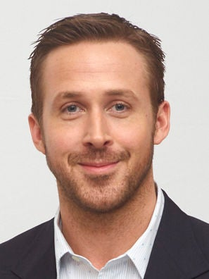 Ryan Gosling | Golden Globes  Ryan Gosling