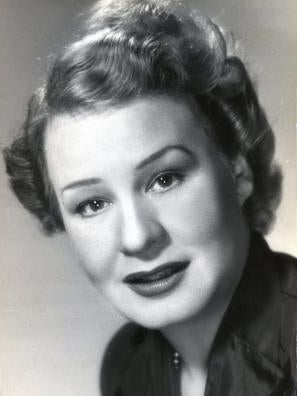 Shirley Booth Dorothy Parker Stories Read By Shirley Booth