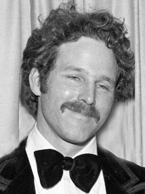 Actor timothy bottoms