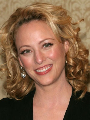virginia madsen dune