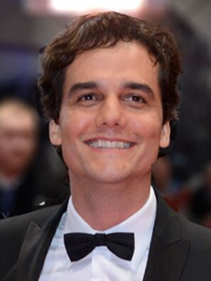 wagner moura accent