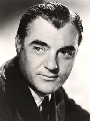 William Perlberg