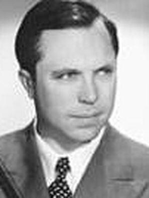 William V. Skall